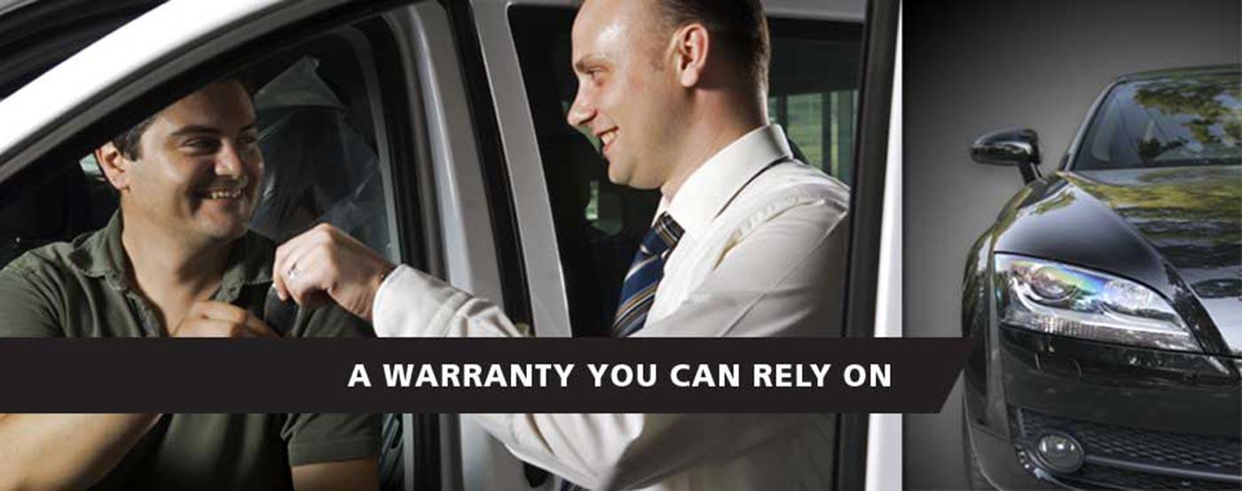 nilrust_rotating_5_warranty