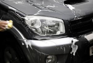 nilrust-carwashing