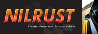 Nilrust Logo